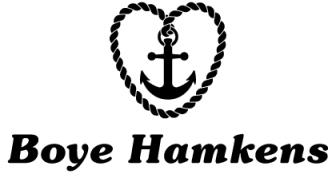 Boye Hamkens